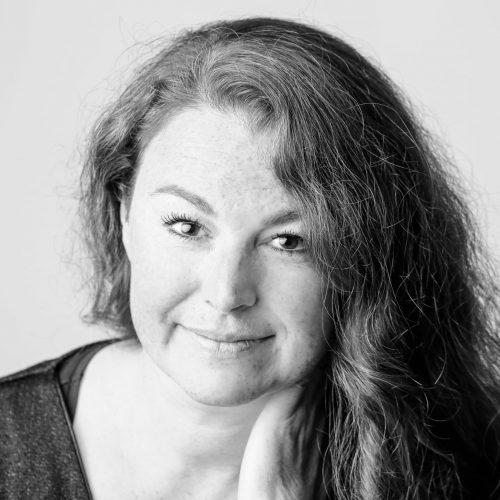 Coralie Roy assistante bras droit web entrepreneurs et infopreneurs